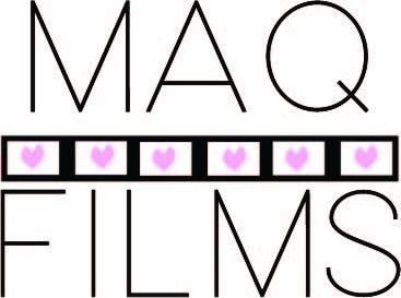 Maq Films